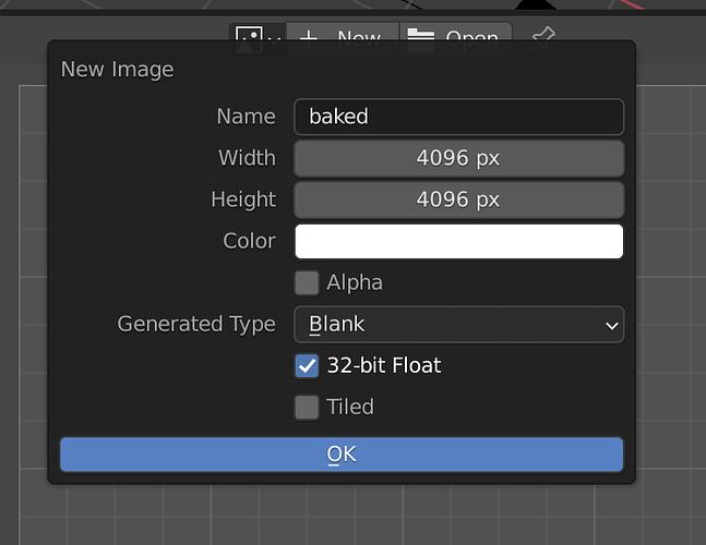 /assets/lessons/34/screenshot-67.png