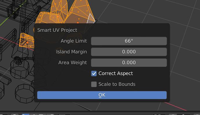 /assets/lessons/34/screenshot-52.png