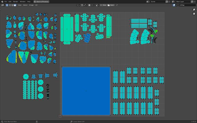 /assets/lessons/34/screenshot-63.png