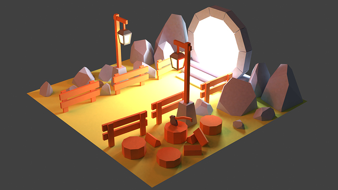 /assets/lessons/34/baked-render-no-filmic.png