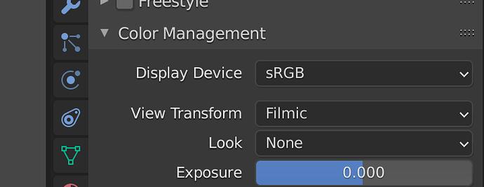 /assets/lessons/34/screenshot-101.png