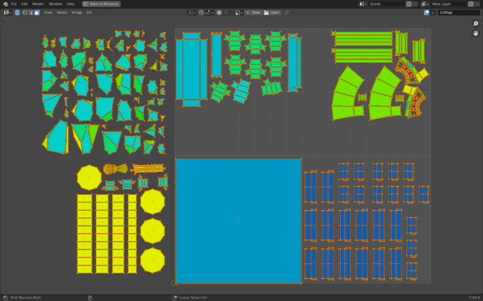 /assets/lessons/34/screenshot-62.png
