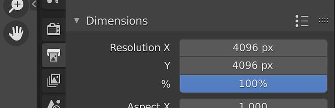 /assets/lessons/34/screenshot-103.png
