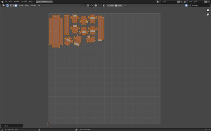 /assets/lessons/34/screenshot-50.png