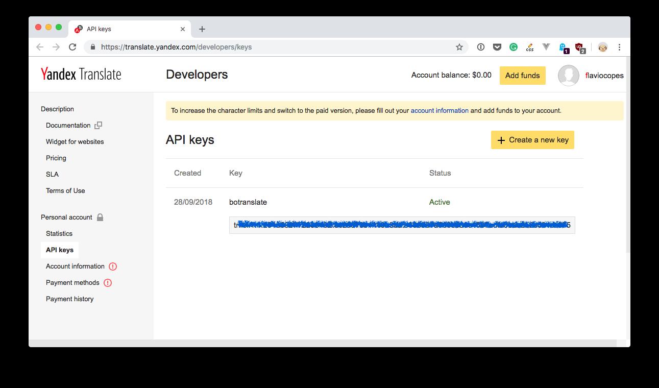 NODE TELEGRAM BOT API CALLBACK QUERY - Inline Bots