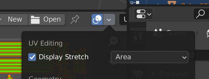 /assets/lessons/34/screenshot-61.png