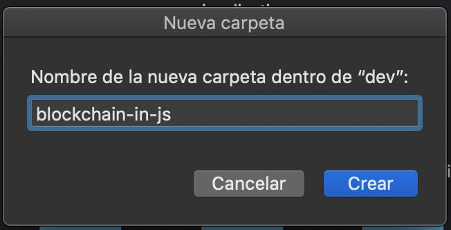 vs-code-new-folder