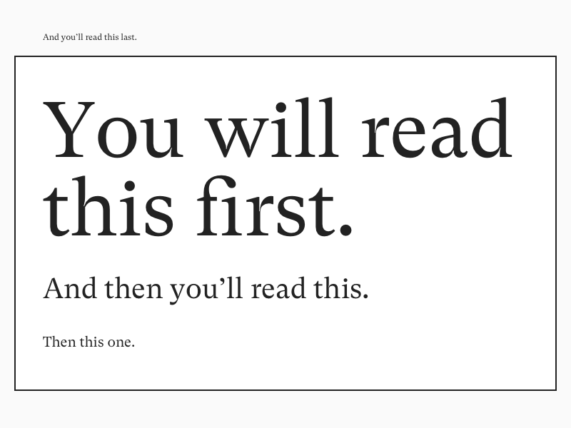 read_this_first